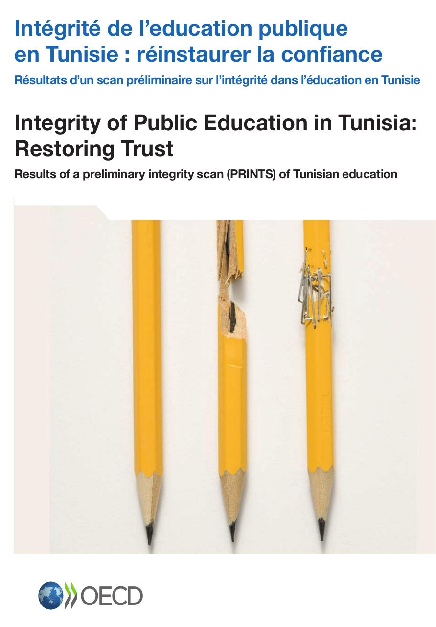 Tunisia-Integrity-Education.pdf - page 1/84