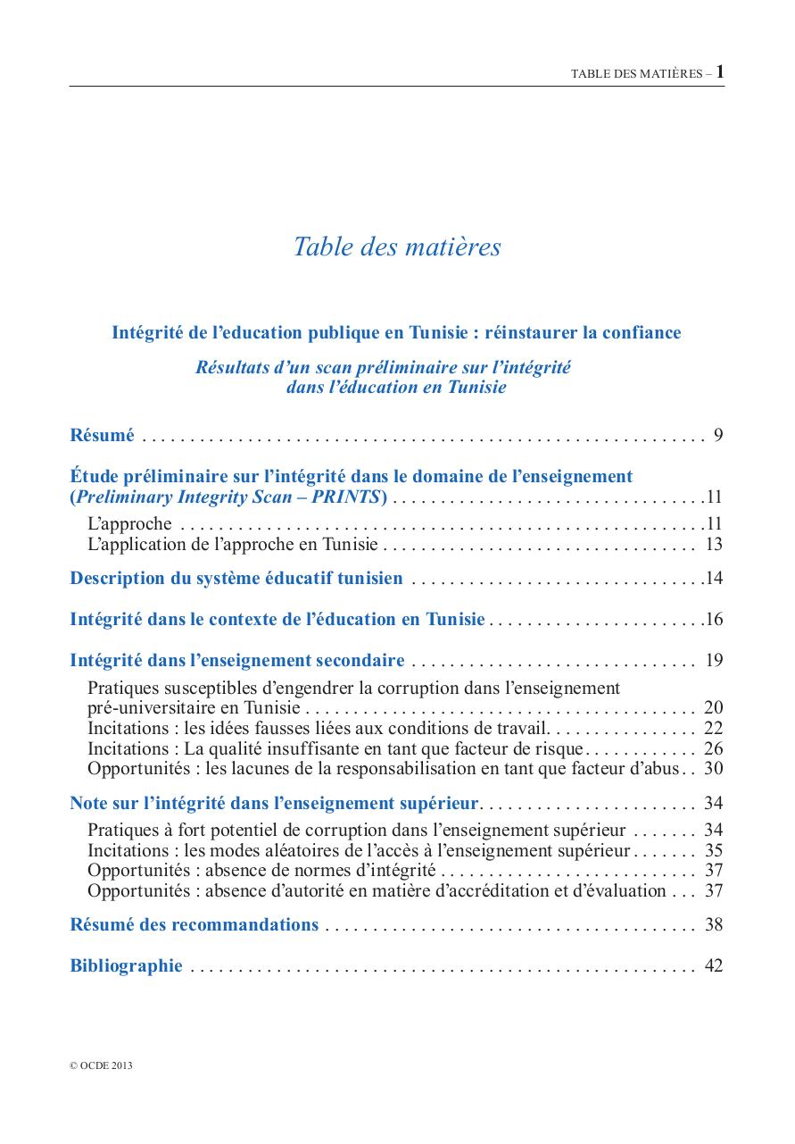 Tunisia-Integrity-Education.pdf - page 3/84
