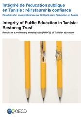 Fichier PDF tunisia integrity education