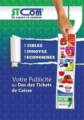 brochure stcom