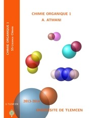 chapitre 7 les organometalliques