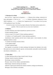 Fichier PDF cours de chimie analytique chapitre i