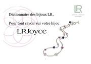 Fichier PDF dictionnaire des bijoux lrjoyce 2