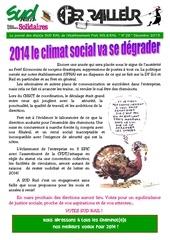 Fichier PDF ferailleur sol rail decembre 201 3 2