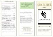 Fichier PDF flyer vinomitica fevrier 2014