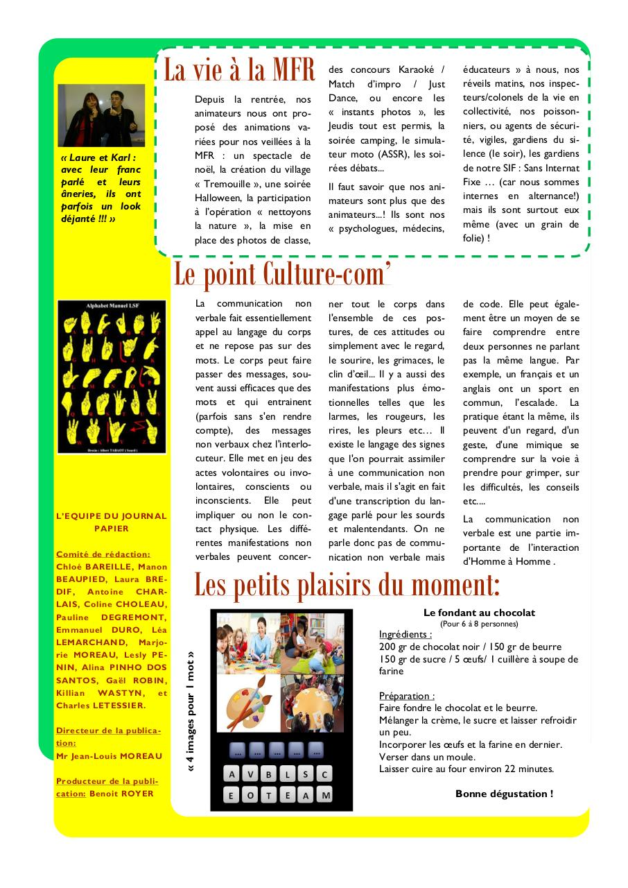 Journal Papier d'Azay.pdf - page 2/2