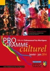 prog saison culturelle janv juin 2014 web
