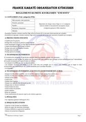 Fichier PDF rgtarb e