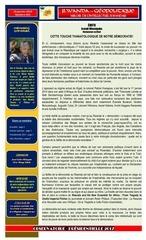 rwanda geopolitique numero 001