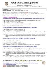 Fichier PDF 05 toes partner