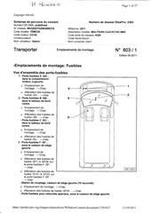 Fichier PDF fusibles t5