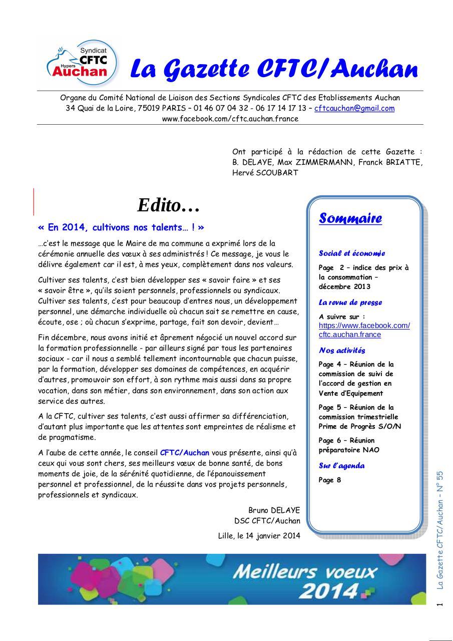 cv quentin morillon copie par quentin morillon - cv quentin morillon pdf