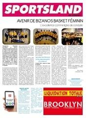 sportsland 14 basket bizanos