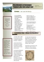 Fichier PDF un ardennais en bourgogne journal mensuel janvier 2014
