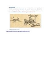 veloculteur 1934