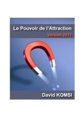 Fichier PDF 2 livre pdf le pouvoir attraction 2011