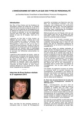 booklet version pdf
