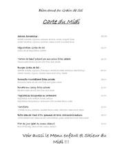 carte midi le grain de sel 2013 2014