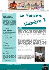 fanzine2