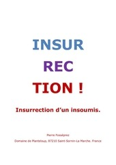 insurrection 1