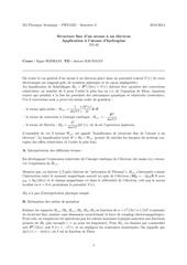 Fichier PDF 2 td atomehydrogene