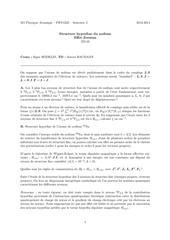 Fichier PDF 3 td hyperfinesodium