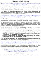 Fichier PDF communique20130429