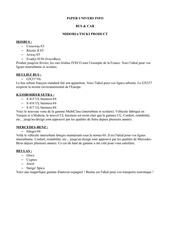 Fichier PDF mag