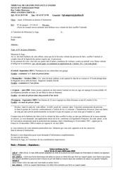 Fichier PDF tgi particuliers suite proces