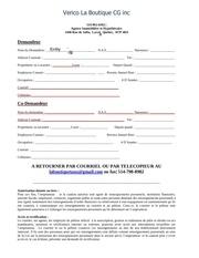 Fichier PDF 2 consentement verico la boutique francais