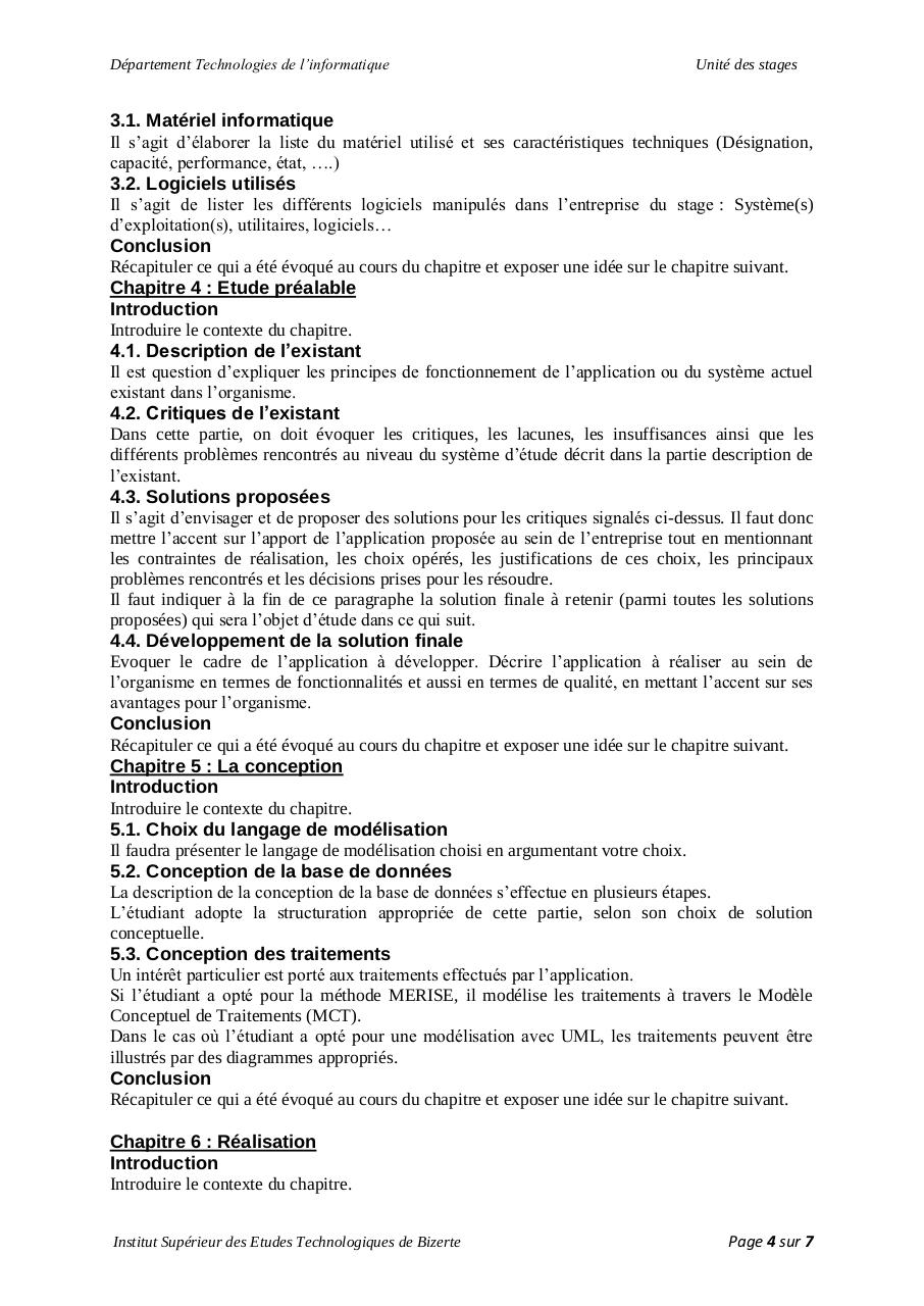 guide rapport stage perfectionnement.pdf - page 4/7