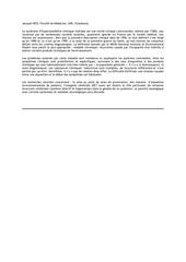 hypersensibilite chimique multiple jacques reis