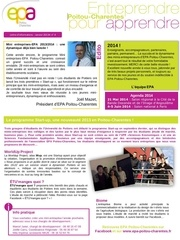 lettre epa n04 janvier 2014 def 1