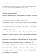 Fichier PDF loialur 4