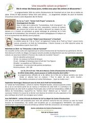 Fichier PDF prog previsionnel