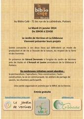 tract soiree 21 01 2014