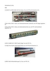 Fichier PDF ventes 01 2014
