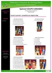 2013 12 communique special coupe caraibes 1