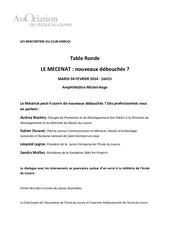 Fichier PDF affiche fev 2014 le mecenat