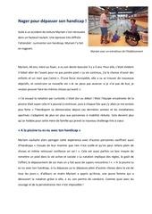 article 1 hih 2