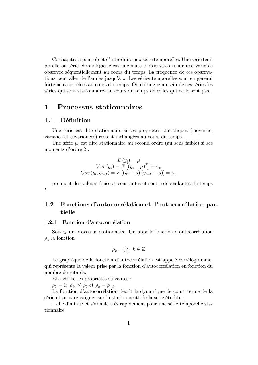 Aperçu du document Ch02.pdf - page 1/15