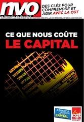 hs capital 2013 12