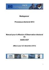 Fichier PDF manuel de la moe sadc ecf