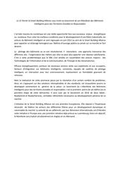 Fichier PDF texte invitation lancement manifeste