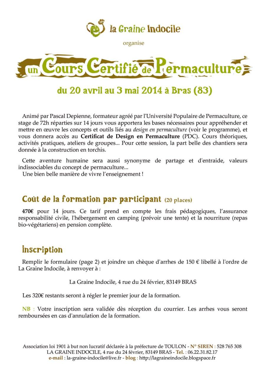 Aperçu du document 14-01 Com CCP Bras 2014 (4 pages).pdf - page 1/4