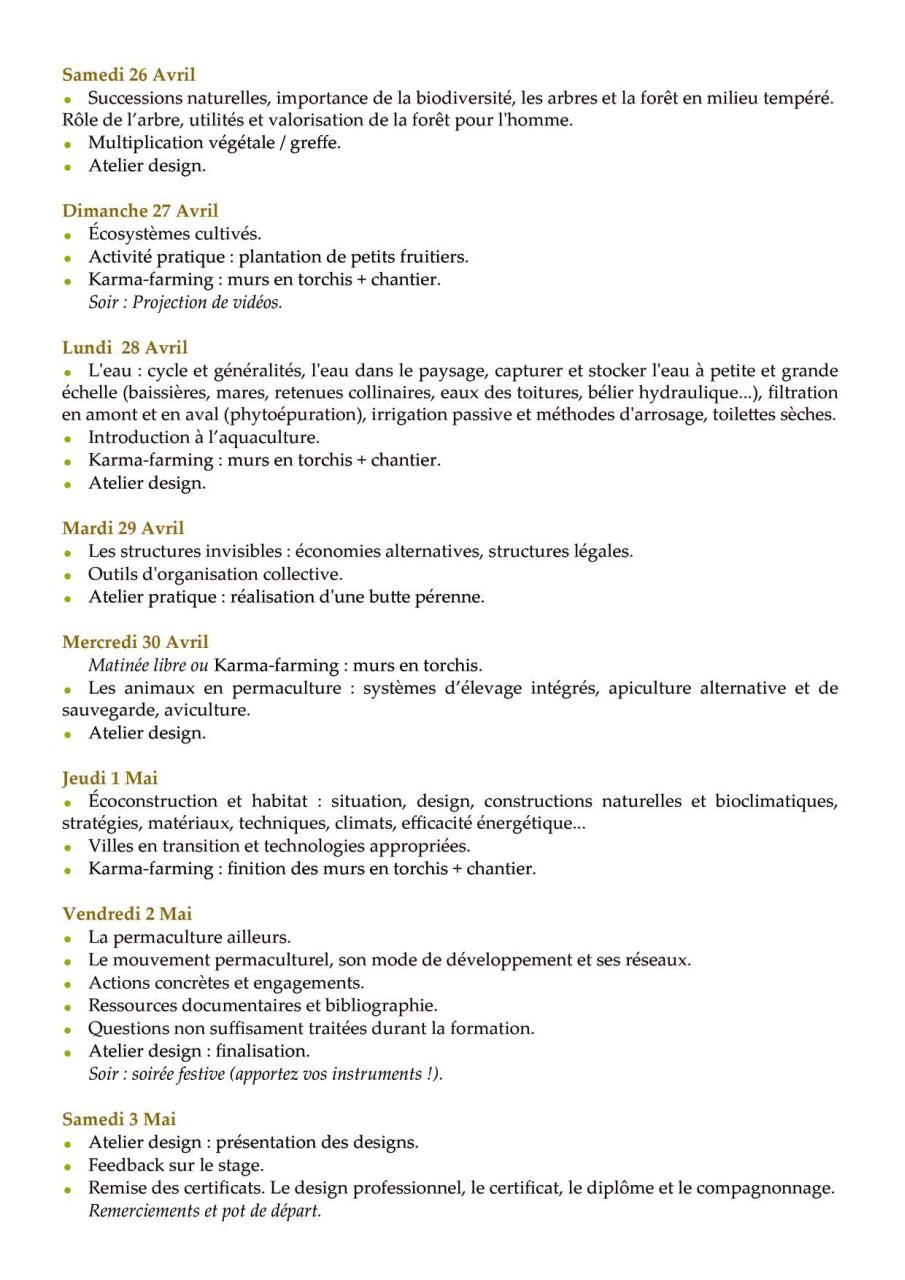 Aperçu du document 14-01 Com CCP Bras 2014 (4 pages).pdf - page 4/4