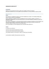 Fichier PDF 6 offres