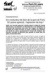 Fichier PDF communique psl