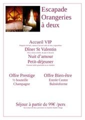 Fichier PDF escapade saint valentin 2014