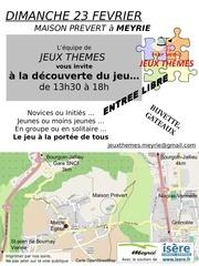 Fichier PDF jeux themes 23 fevrier